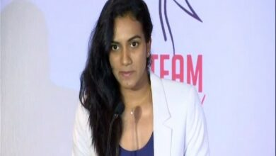 Photo of #MeToo educated both women and men about responsibilities towards the society: Sindhu