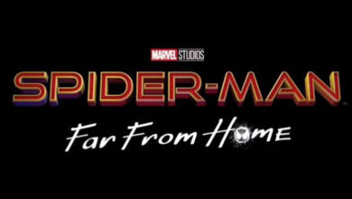 Photo of Transgender actor Zach Barack to feature in 'Spider-Man: Far From Home'