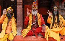 China alerts its citizens to avoid Indian spiritual courses