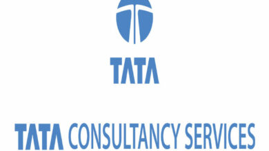 Photo of TCS again ranked no. 1 employer in UK