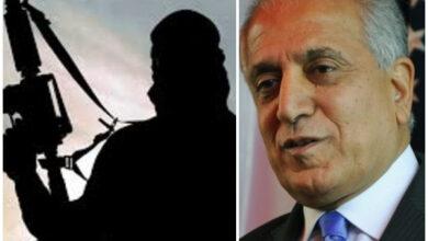 Photo of Taliban appoints Mullah Baradar as head of Qatar office