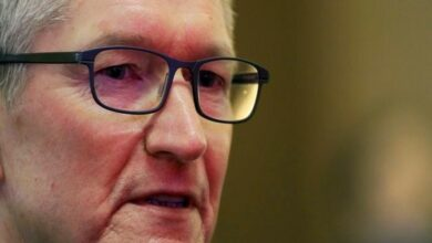 Photo of India manufacturing, retail top priority: Tim Cook