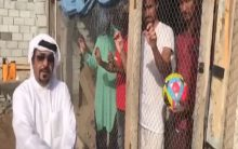 Emirati arrested for locking Indian football supporters in bird cage, calls it a 'joke'
