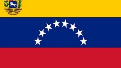 Photo of Venezuela: Military defectors ask US for weapons