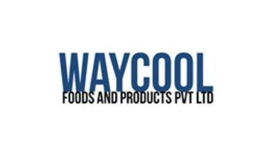 Photo of WayCool Foods raises Rs120 cr funding; now handling over 150 tons of food produce daily