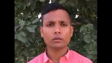 Photo of Bulandshahr: Bajrang Dal backs key accused Yogesh Raj