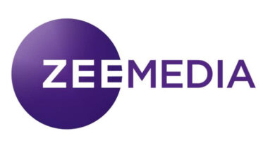 Photo of Zee Media independent director quits after company 'upheavals'