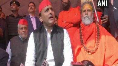 Photo of Country needs new PM to know 'whole truth' about Rafale deal: Akhilesh Yadav
