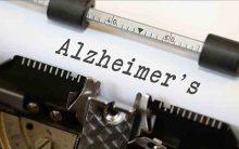 Alzheimer's disease: Drug-free treatment to reverse symptoms soon