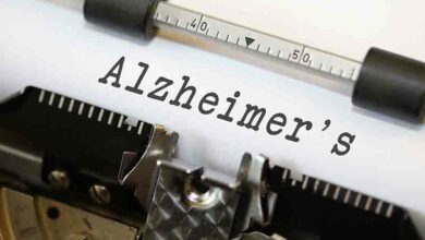 Photo of Prolonged hormone therapy linked to Alzheimer's risk: Study