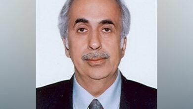 Photo of Ashok Chawla steps down as NSE chairman
