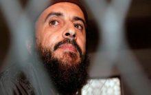 USS Cole attack accused Jamal al-Badawi killed in airstrike
