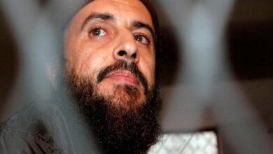 Photo of USS Cole attack accused Jamal al-Badawi killed in airstrike