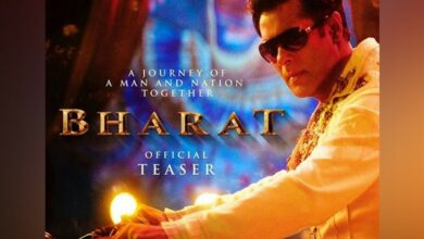Photo of Trailer of 'Bharat' to drop in April