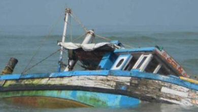 Photo of Death toll reaches 9 in Odisha boat tragedy