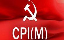 Withrdraw UGC circular on Hindi, says CPI-M
