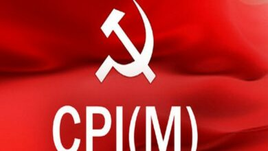 Photo of Withrdraw UGC circular on Hindi, says CPI-M