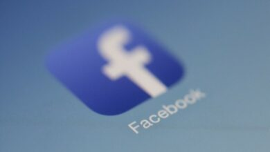 Photo of Facebook to become 'privacy-focused' like WhatsApp: Zuckerberg