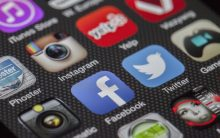 Social networks under intense surveillance in Pakistan