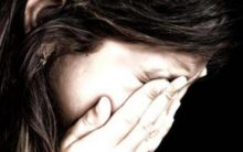 Hyderabad: Minor girl raped, youth arrested