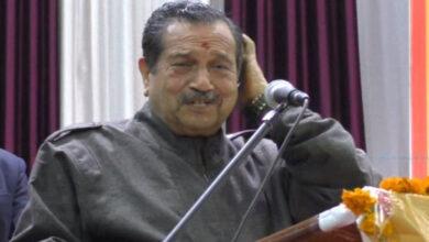 Photo of RSS leader compares Sidhu, Naseeruddin Shah, Aamir Khan with Mir Jafar, Jaichand