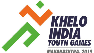 Photo of Khelo India Youth Games commences from Wednesday