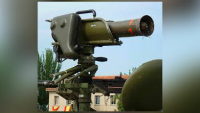 Photo of Army plans to buy over 3,000 anti-tank guided missiles from France