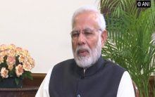 After poll results, Modi's Ramadan greeting goes viral – Here's what he had said about Prophet's teachings