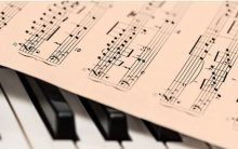 Music boosts academic performance of schoolkids