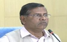 Be Ready for civic body polls: Nagi Reddy tells officials