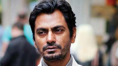 Photo of Here's what selfie episode has taught Nawazuddin