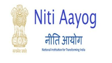 Photo of NITI Aayog suggests the creation of Dak Bank