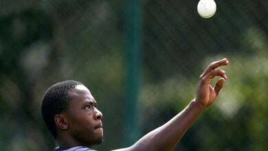 Photo of South Africa is best, says Rabada when compared with India