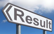 TS EAMCET results likely today