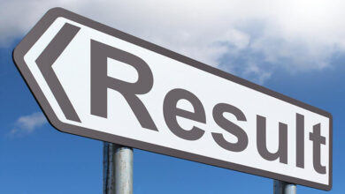 Photo of TSE CET 2019 result released
