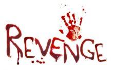 Mumbai: Class X student takes revenge for being scolded, strangulates 2 YO to death
