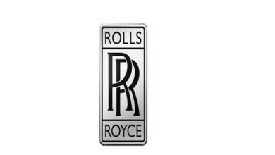 Photo of Rolls-Royce ceases business relationship with Navnit Motors