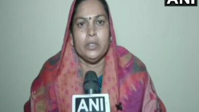 Photo of NCW issues notice to BLP MLA over remarks against Mayawati