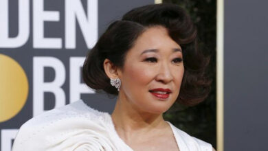 Photo of Sandra Oh wins big, becomes first Asian actor to win multiple Golden Globes