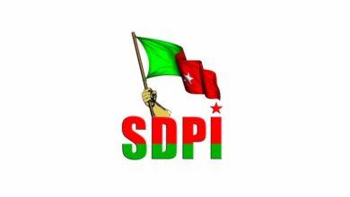 Photo of SDPI rejects Citizenship (Amendment) Bill, demands implementation of Assam Accord