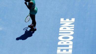 Photo of Not Serena, Pliskova to meet Osaka in Australian Open semifinals