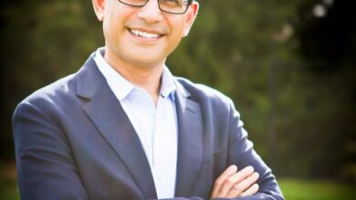 Photo of Texas: Bid to remove GOP leader Dr Shahid Shafi, because he is Muslim, backfired