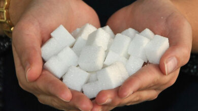 Photo of Sugar-sweetened foods may not lift your mood: Study