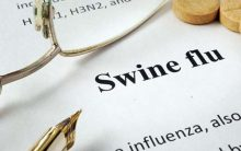 Hyderabad: Swine flu claims two lives