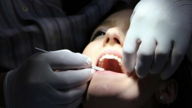 Photo of Dentists prescribe antibiotics unnecessarily 81 pc of the time: Study
