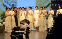 After 18 years of couture, Varun Bahl woos pret market
