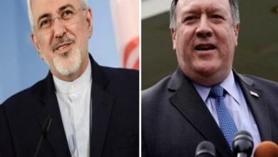 Photo of Iran hasn't violated Res 2231: Javad Zarif hits back at Pompeo