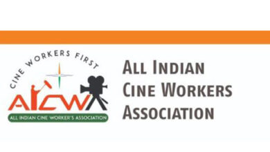 Photo of Pulwama terror attack: All Indian Cine Workers Association ask for visa cancellation, deportation of Pakistani artistes