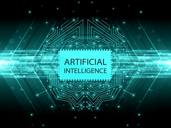 Artificial Intelligence in rural India: Technology likely to create more than 28 lakh jobs