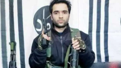 Photo of Pulwama Attack: Suicide Bomber Adil Ahmad Dar lived in 10 km from attack spot